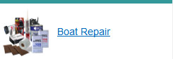 catalog_boatrepair