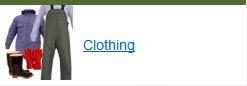 catalog_clothing