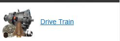 catalog_drivetrain