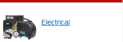 catalog_electrical