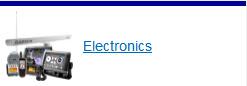 catalog_electronics