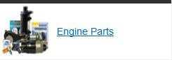 catalog_engine