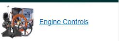 catalog_enginecontrols