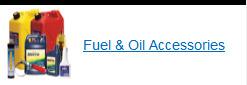 catalog_fuel