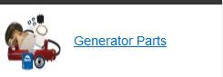 catalog_generator