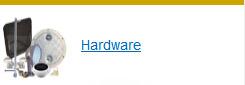 catalog_hardware