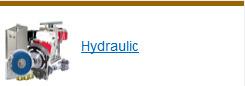 catalog_hydraulic