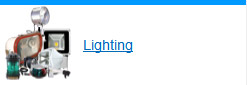 catalog_lighting