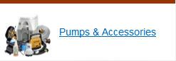 catalog_pumps