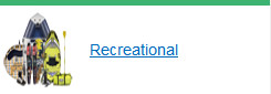 catalog_recreational