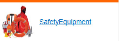 catalog_safety