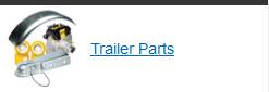 catalog_trailer